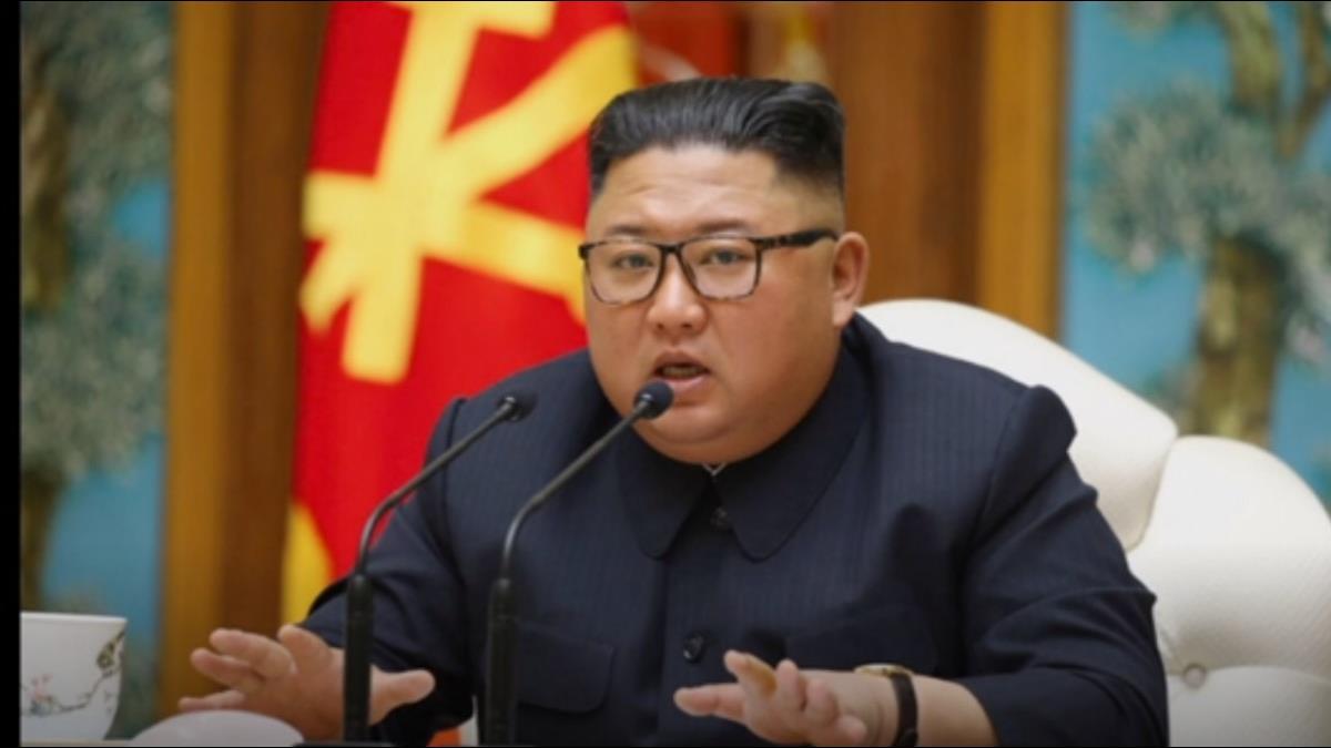 北韓富人被逼向金正恩「忠誠奉獻」 買單國家6成預算