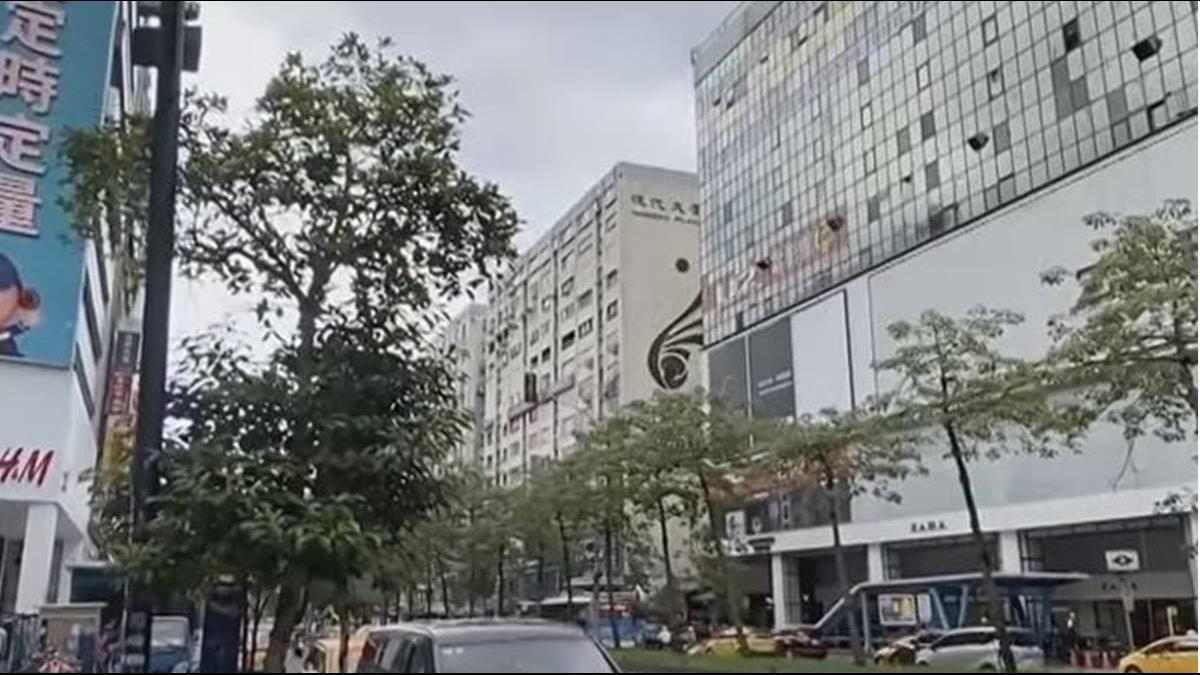 平價品牌掀戰!NET、寶雅、MOMA搶進東區金店面