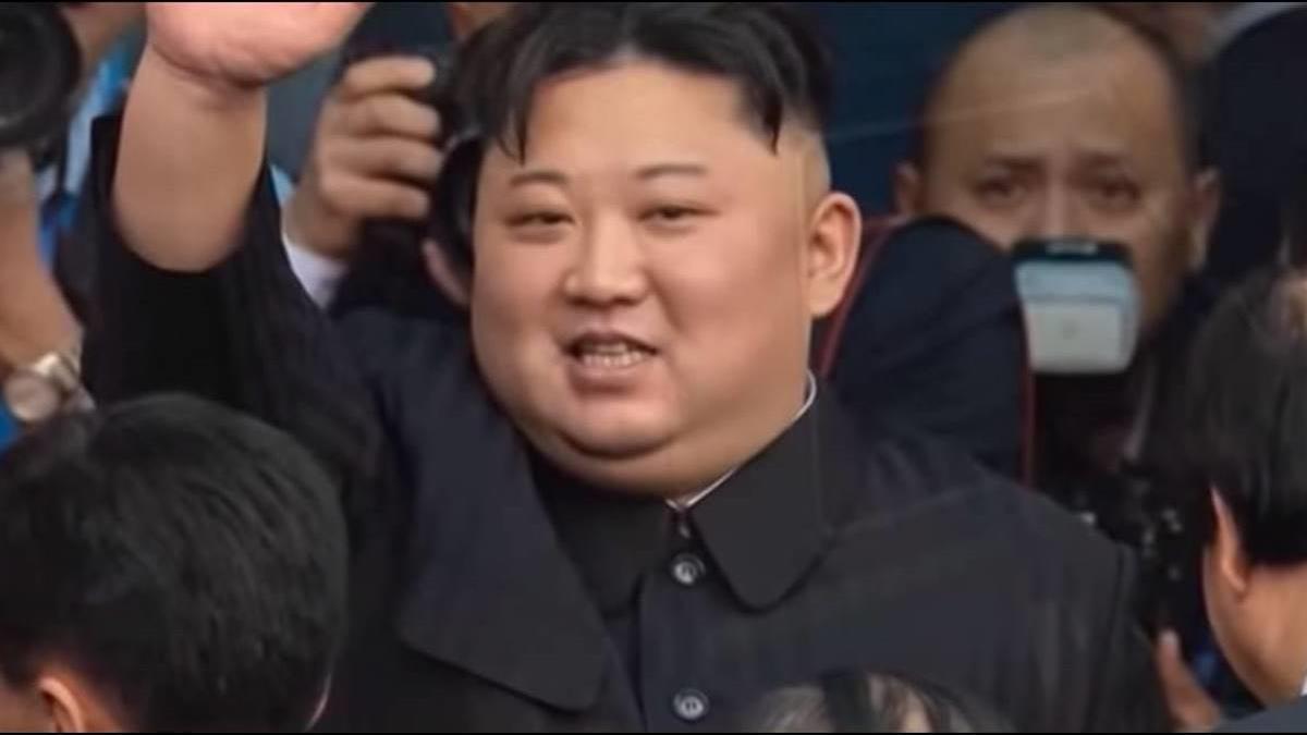 老套路用不爛? 北韓再次不接電話持續施壓南韓