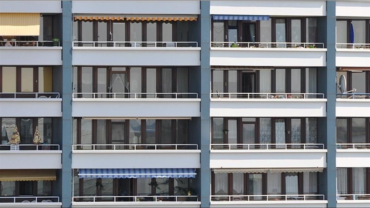 房屋租賃2.0將上路 惡房東、霸租者小心觸法!