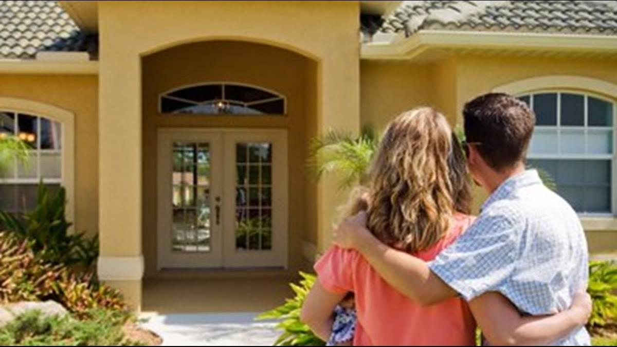 女友要求「買房登記她的名、婚後分別財產制」 網驚:這套路太深啦!