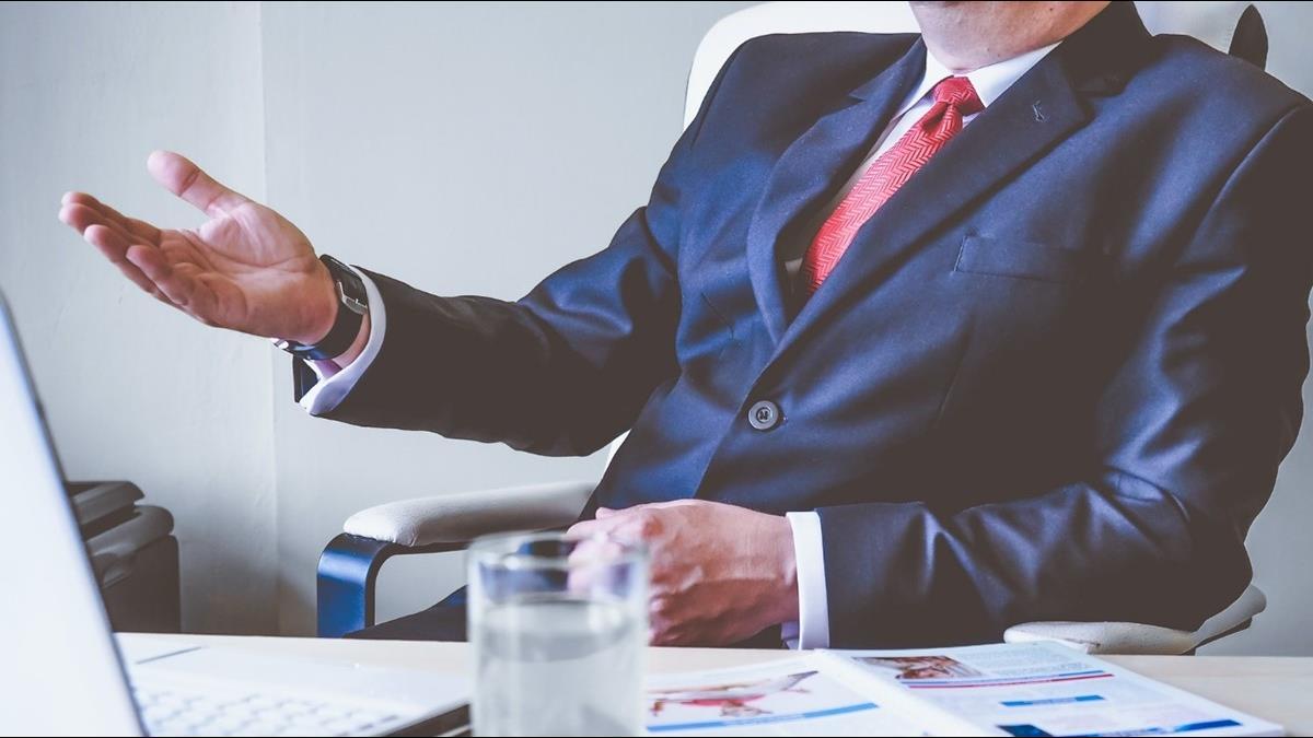晉升管理職先三思!資深經理人:好員工不一定能成為好主管