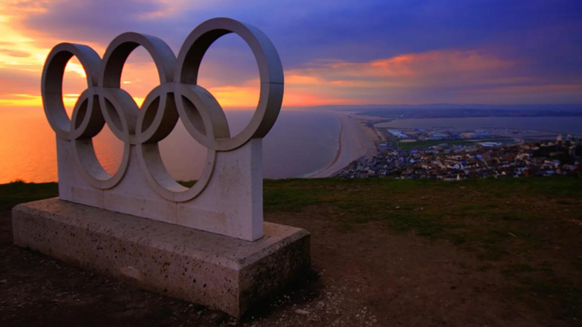 選手安全為重!日本奧委會:明年奧運考慮縮短為10天