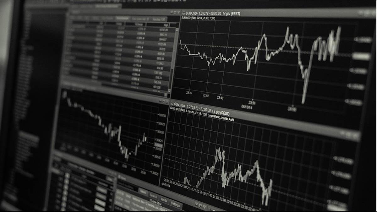 壽險業荷包滿滿 投資台股市值突破1.6兆 創新高