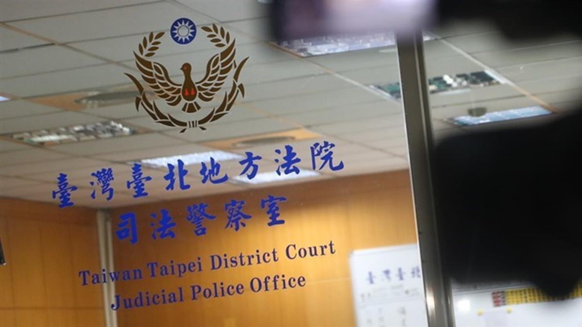 立委涉收賄案 政院:堅守立場法案制定未受影響