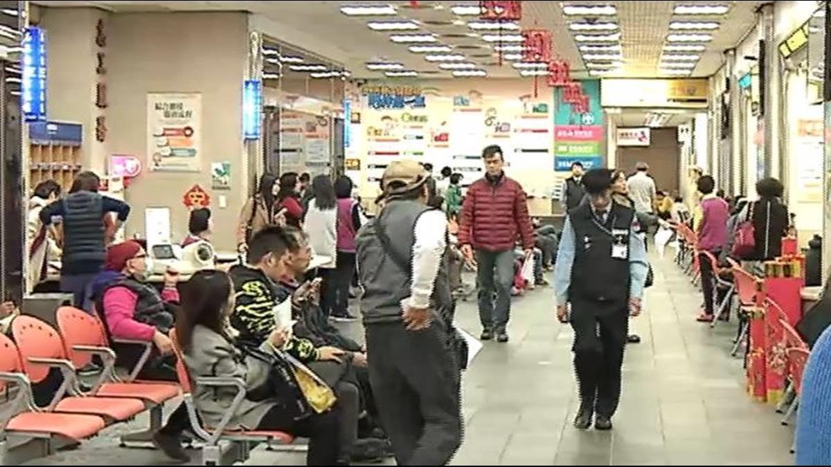 高市勞工局祭高額獎勵 新鮮人就業最高可領13.8萬