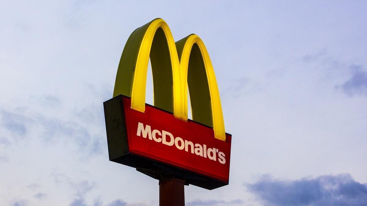 麥脆雞無預警停賣 麥當勞緊急公告:賣到無腿可賣 8/8後陸續恢復