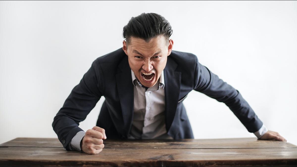 家庭事業難兩全 「職場爸爸」逾8成有離家喘息念頭