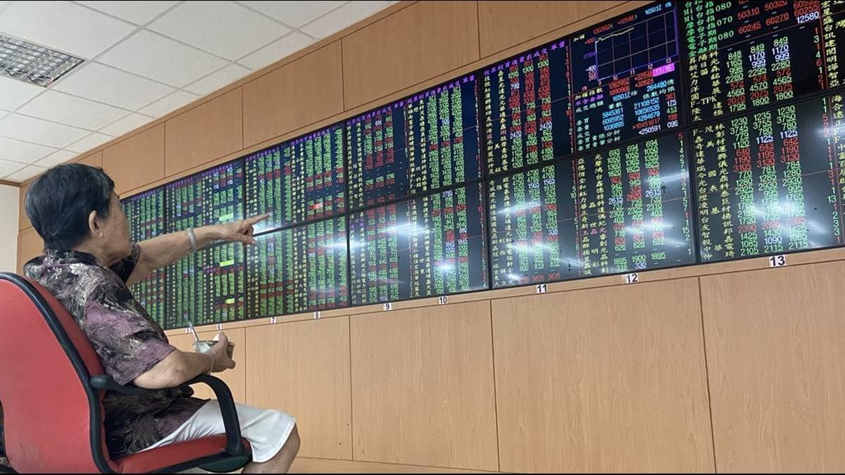 聯電庫藏股執行率52.5%  均價15.98元/股 15年來首度未完