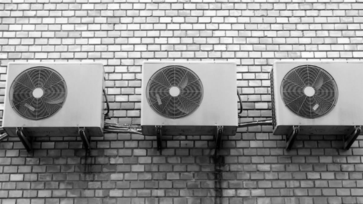 老闆住家公司同一棟 竟要求員工分攤電費 網怒:獲利也要平分嗎