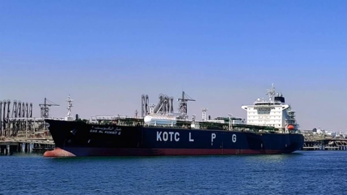 富到流油卻現金告急?科威特財長警告:10月後國家發不出薪水