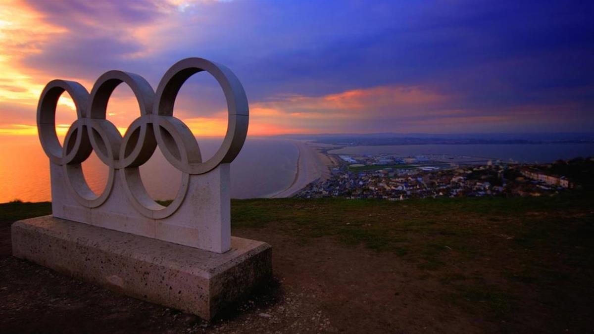 奧運會「戰勝疫情」!國際奧委會宣布:2021年東奧如期舉行