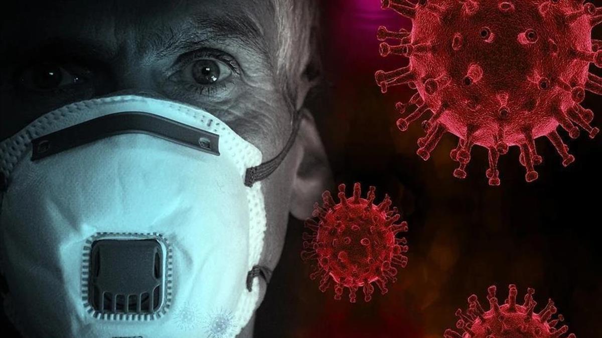 新冠病毒適應力超強 匈牙利研究:不僅耐熱還能自癒