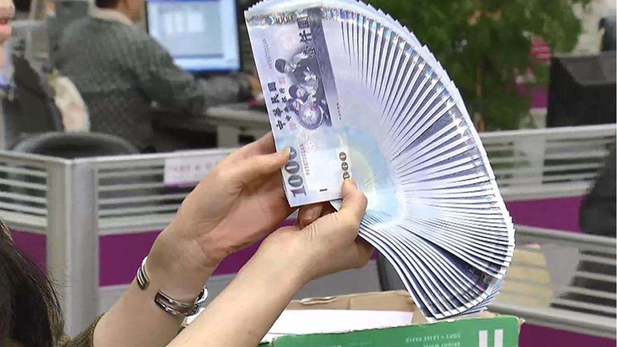 出口表現優異支撐新台幣 元大寶華:明年升勢更強