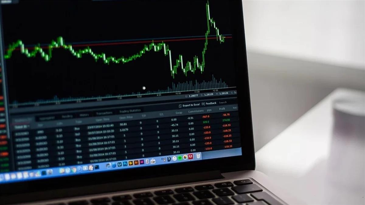 提升報酬+分散風險 成為頂尖全球投資人的第一步