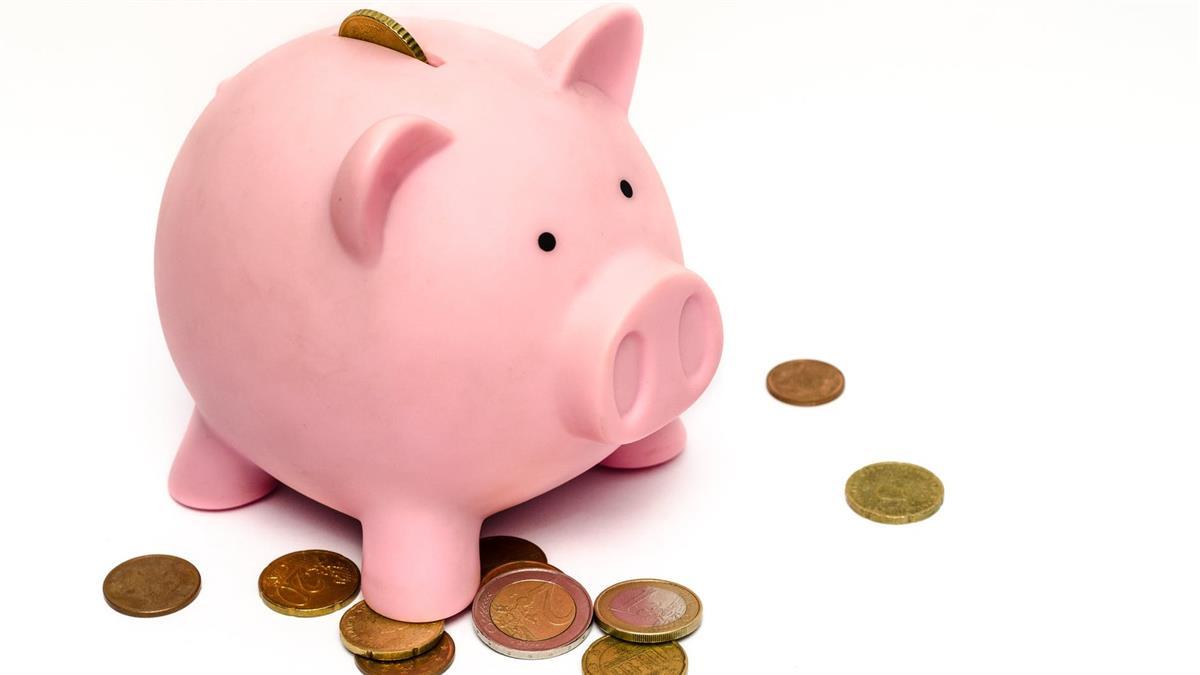 被疫情嚇到不敢花錢!日本人存錢意願20年來最強