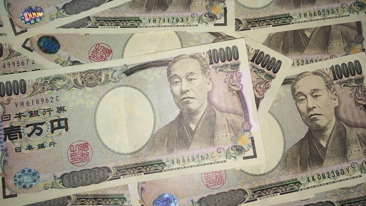日本經濟供大於求!專家預測:恐陷通貨緊縮