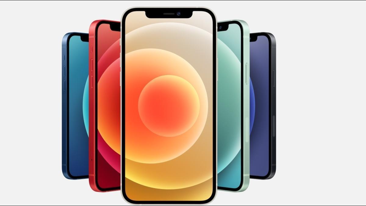 不只iPhone 12 連舊款也都不再附耳機! 全球僅「這國」例外
