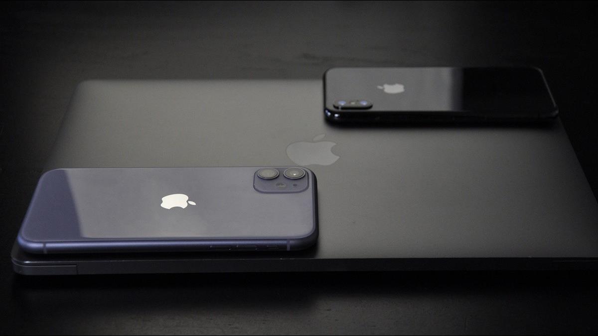 1支iPhone噴一半月薪 為何還瘋搶?網揭關鍵:其實更省