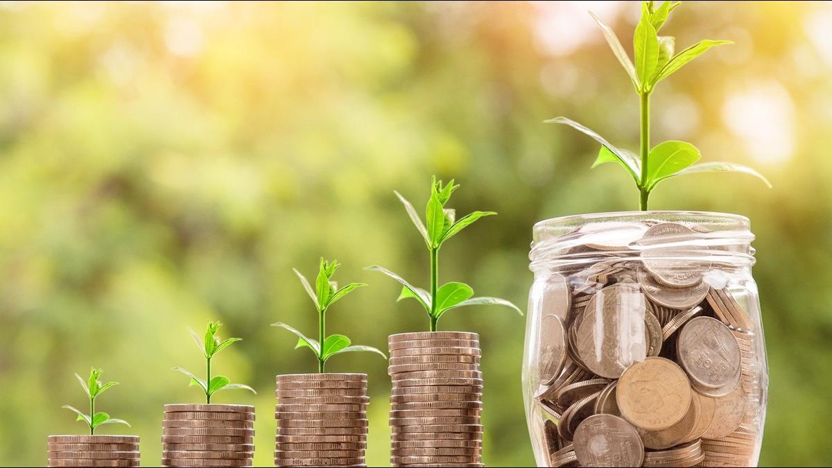 家庭投資理財盲點! 專家提醒「這3點」!