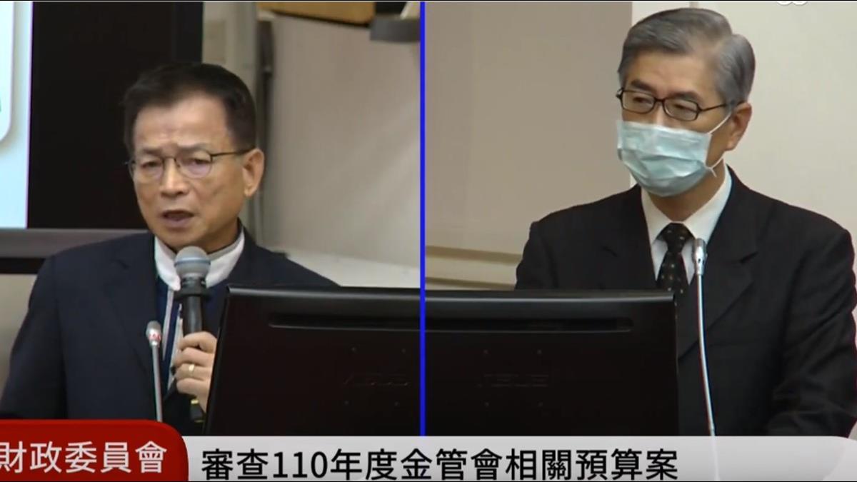 韓國流感疫苗造成9人身故 立委籲推「責任險」死亡理賠50萬