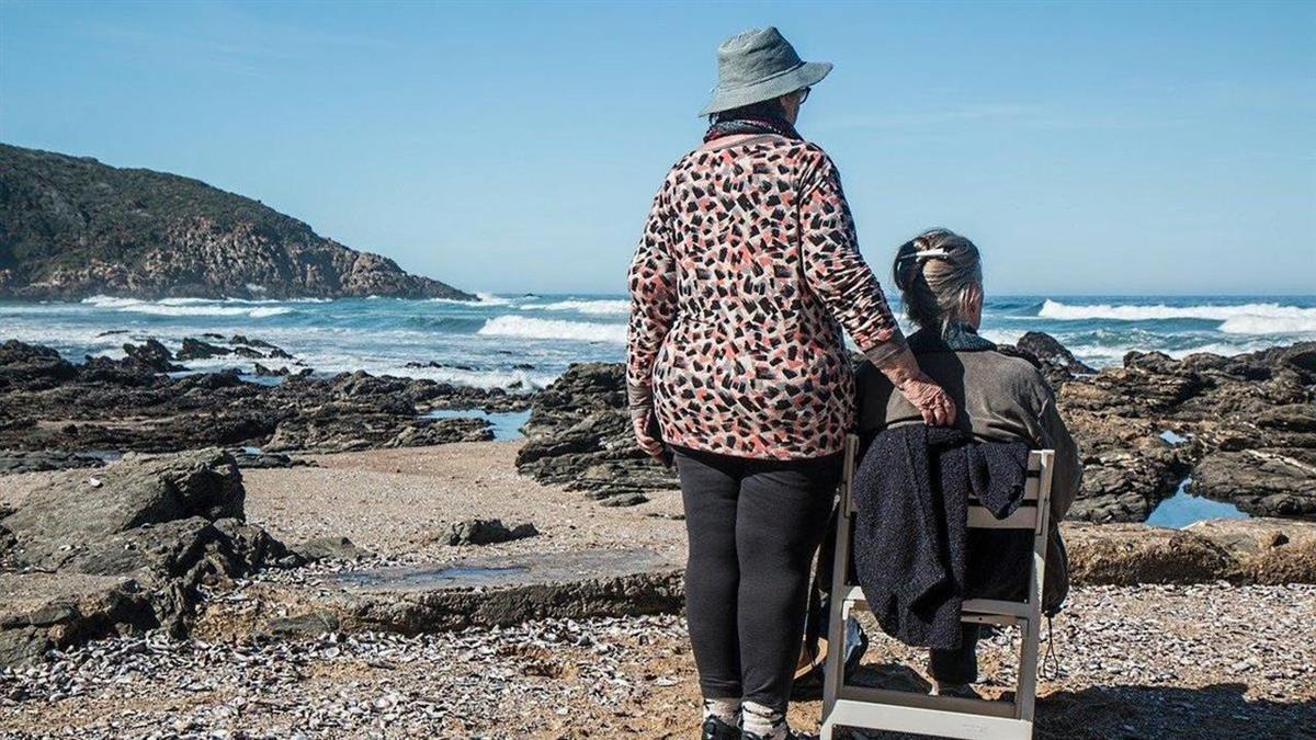 2025台灣邁入超高齡社會 中高齡勞工「61.6歲」才敢退休