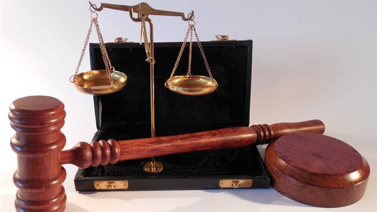 性侵犯不滿「強制治療9年」聲請釋憲 大法官明日言詞辯論