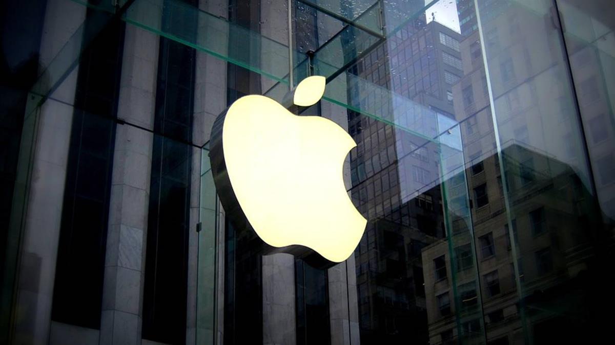 蘋果「輕巧App」首波應用上線 桌邊點餐只要25秒