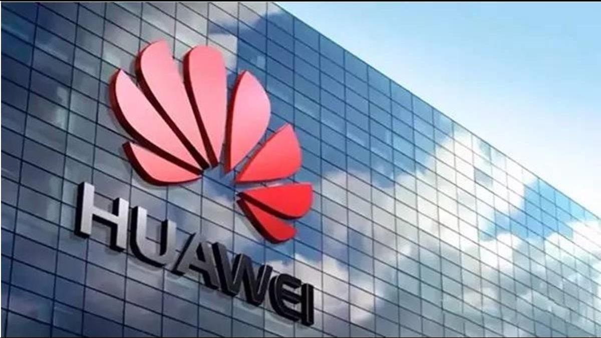 任正非認了「台灣晶片製造世界第1」 曝陸面臨3大死穴
