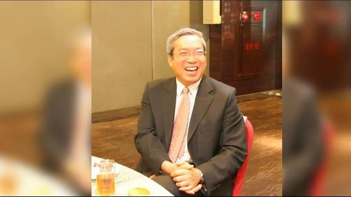 上市櫃Q3淨利太驚艷 謝金河:看了就知道台灣有多棒