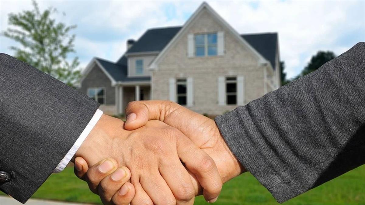 男友買房地點爛!女怨車位選露天「沒先商量」 網不領情:沒出錢閉嘴