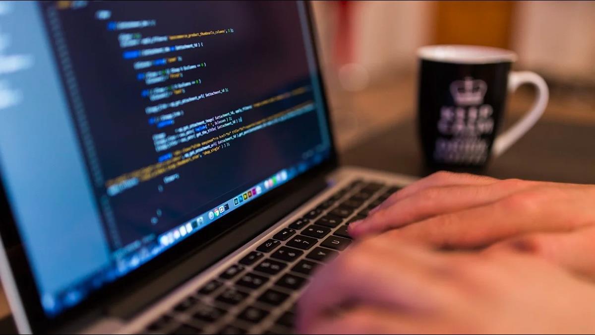 全球最年輕工程師 6歲就會寫程式!印度神童獲金氏世界紀錄