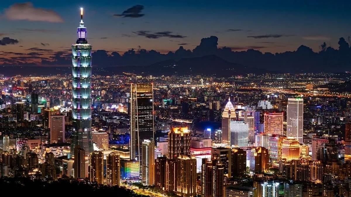 「十大建設」是台灣的黃金時代?網反舉90年代大讚:這才叫巔峰