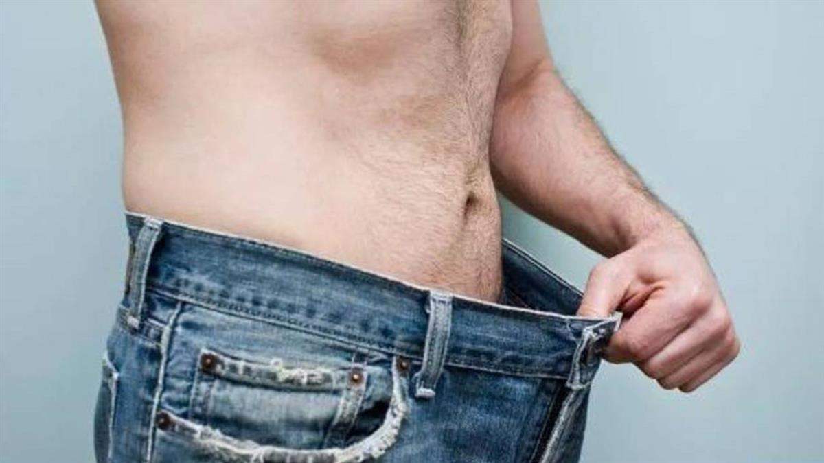 男人長度決定薪資?研究曝「短小精幹」平均年收破200萬