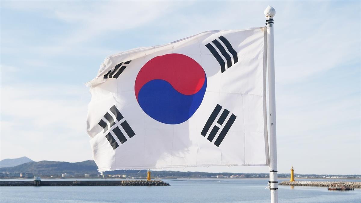 平民怨! 南韓政府出招興建6萬戶「公共住宅」最長可住30年