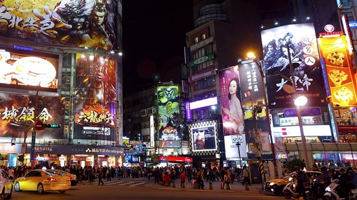 北市加碼挺觀光!共補助20萬名遊客每人每晚1千元