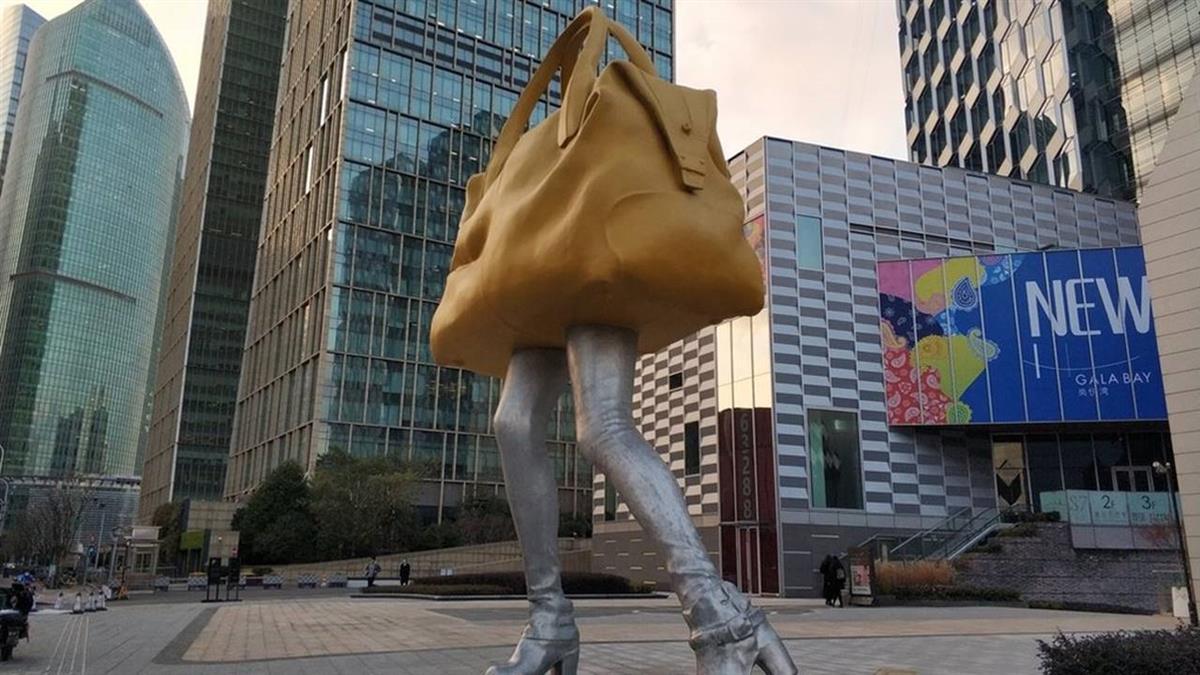 北京上海不瘋倒數!青年憂心生存競爭 掙扎拚就業