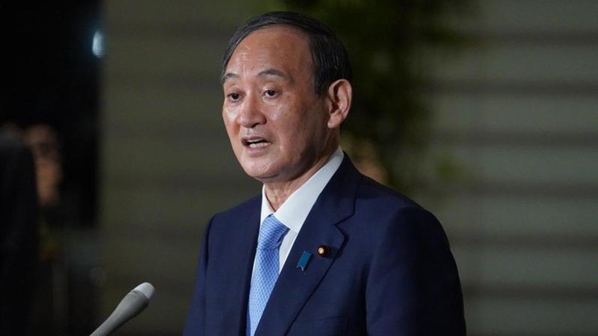 「福島核廢水」達存放上限 NHK:日政府擬排入太平洋