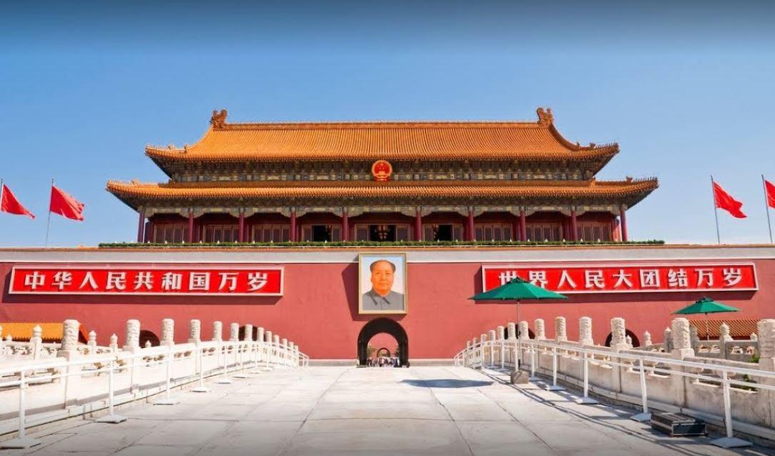 「北京政府 site:https://fnc.ebc.net.tw/FncNews」的圖片搜尋結果