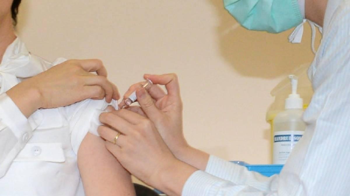 「疫苗 site:https://fnc.ebc.net.tw/FncNews」的圖片搜尋結果