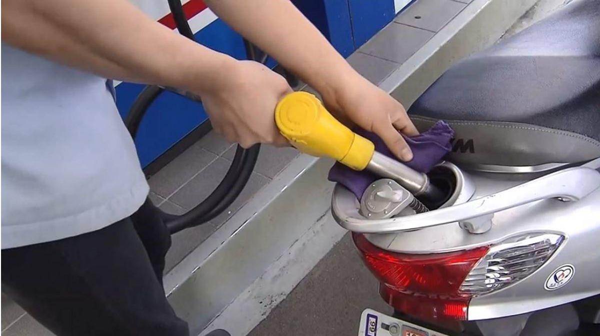 台塑VS中油!哪家油比較優..網友分享「OO加油車子發不動」!驚人真相全還原!原來...
